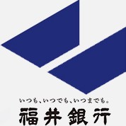 hukuiのコピー