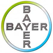 Bayer1-298x300-1