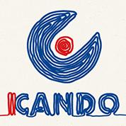 kando1