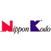 nihonkodo