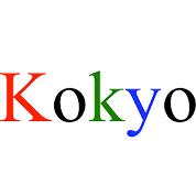 KOKYO