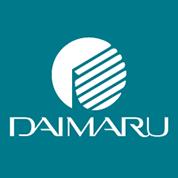 daimaru_ogp