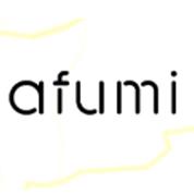 afumi